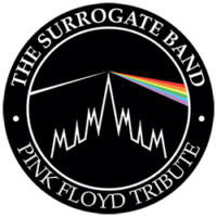 Logo-Surrogate-home
