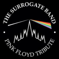 Logo-Surrogate-home